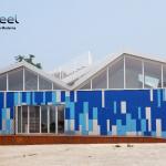 AP-Arquitectura-Moderna-Español2-150x150
